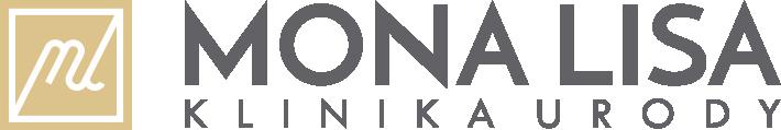 Klinika Urody Mona Lisa Poznań